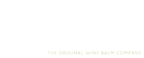 The Original WineBalm Company | A-Grade Teeth Protection