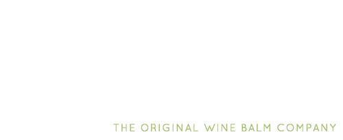 The Original WineBalm Company | A-Grade Teeth Protection